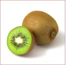 Kiwi Fruit (Actinidia Chinensis) Vine Great Heirloom ~ Bulk 1,000 Seeds
