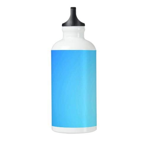 Steel Bottle for Water Cycling Bottle Lilo and Stitch Sport Bottle Lilo and Stitch Water Bottle 18 Oz Travel Flask Stainless Steel Outdoor Yoga Camping Hiking cartoon