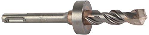 Champion Cutting Tool CM95-STOP-3/8X1-1/16 SDS-Plus Drill wi