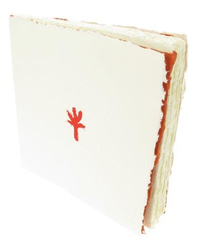 Khadi Paper Paperback Book PPB2 6