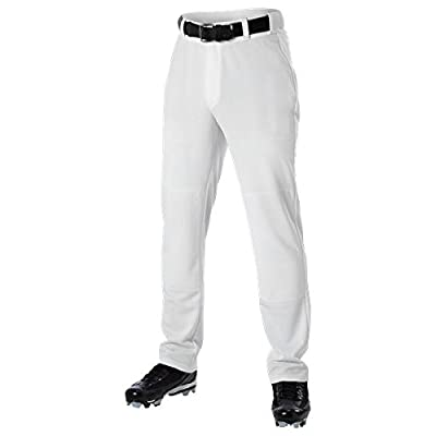 Alleson Youth Baseball Pant