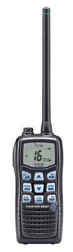 Icom M36 Hand Held VHF by Icom