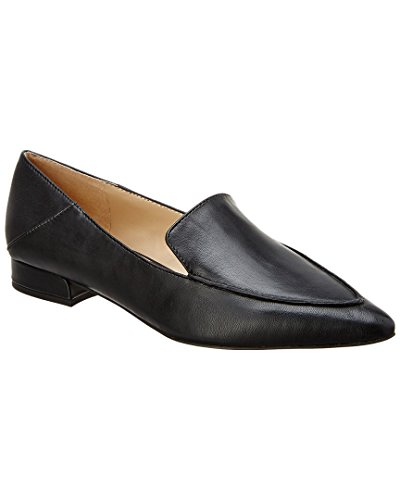 Franco Sarto Womens silvio Black outlet footlocker pictures cheap good selling free shipping cheap sale genuine uLSmQw