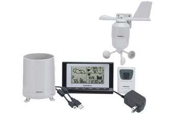 radio-shack-extreme-range-professional-weather-station-63-256