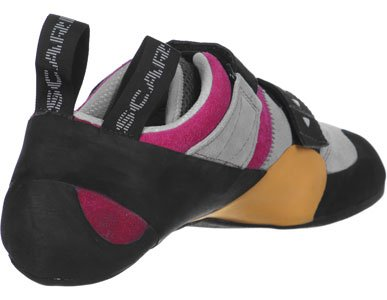 lipgloss Force Women X Scarpa Scarpa Force zWRHX