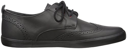 CAMPER Mens Jim Fashion Sneaker