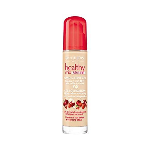 healthy mix - 5