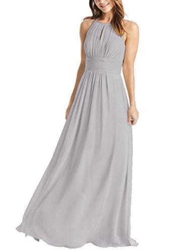 Dresseswedding Gown - 4