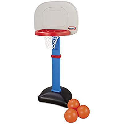 little-tikes-easyscore-basketball