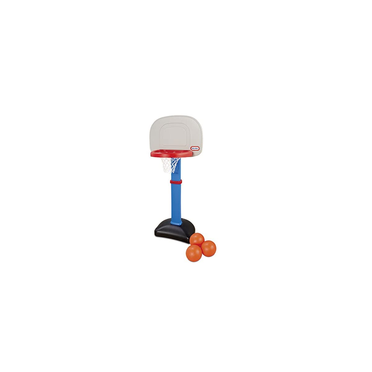SaleProductsOffer - No.1 Best Online Store 31yRCHsN8uL Little Tikes EasyScore Basketball Set (Amazon Exclusive)