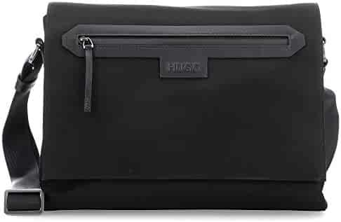 eb29865774bd Shopping Blacks - $200 & Above - Top Brands - Messenger Bags ...