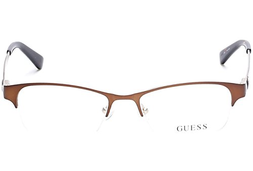 dark Gu2567 Guess 050 other Brown C51 qfwpg