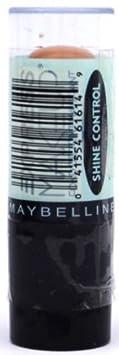 Maybelline EXPRESS MAKEUP Shine Control Stick – NATURAL BEIGE 2-Pack