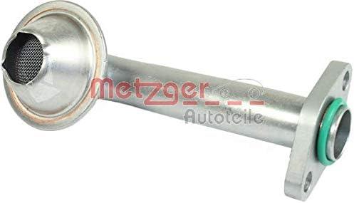 METZGER 8002004 Motorbl/öcke