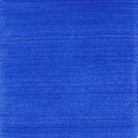 Open 2 Oz Acrylic Color Paint Color: Cobalt Blue Acrylic Colors 2 Oz Tube
