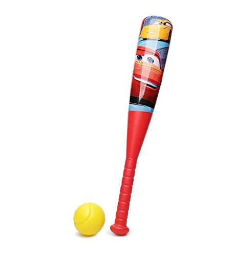 Best Baseball & Softball Plastic Bats