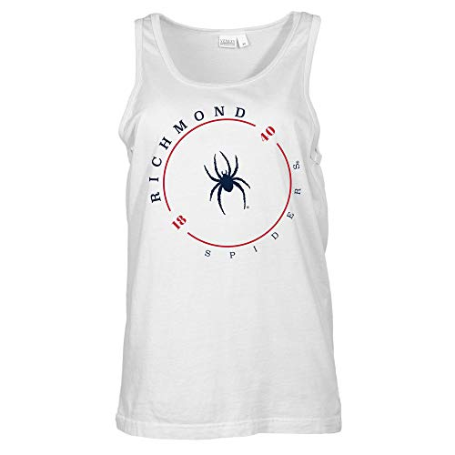 Official NCAA University of Richmond Spiders - RYLRCH11, D.S.2300, 002, XS ()