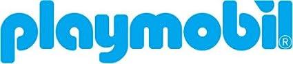 Aliante Stream Aereo Playmobil 5216 Arancione