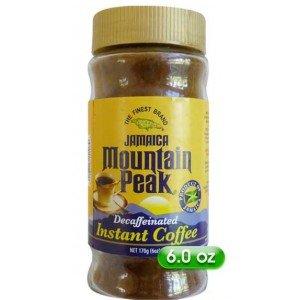 jamaica instant coffee - 5