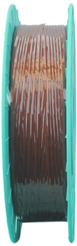 Color Ties On Bread Bags - 8