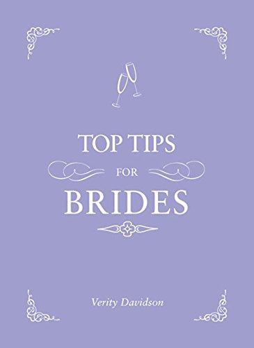 B.O.O.K Top Tips for Brides ZIP