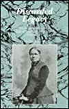 Discarded Legacy : Politics and Poetics in the Life of Frances E. W. Harper, 1825-1911, Boyd, Melba J., 0814324886