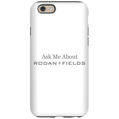 CafePress Rodan Fields Iphone iPhone
