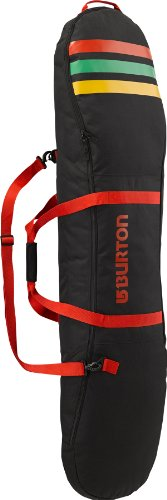 Burton Space Sack 166 (Rasta)