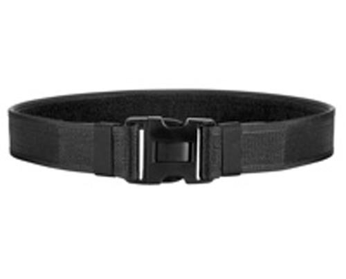 Bianchi Patroltek 8100 Black Loop Web Duty Belt (Large)