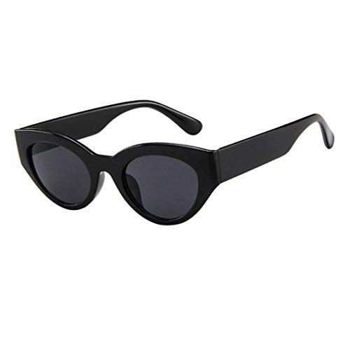 Keepwin Mujer Hombre Sol Polarizadas Gafas F Y de Model rq7wB1r