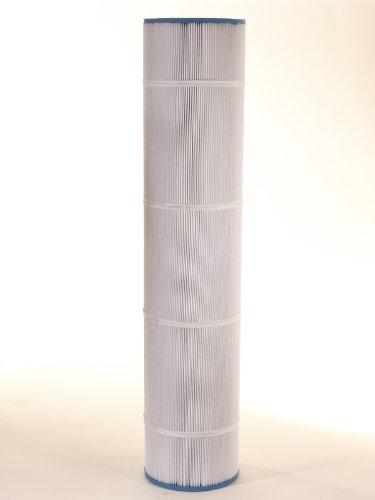 Aqua Klean Replacement Filter Cartridge for Hayward SwimC...