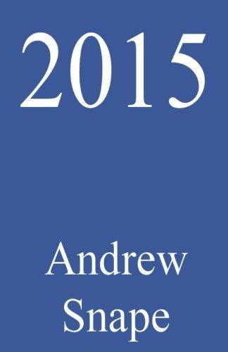 2015 pdf epub