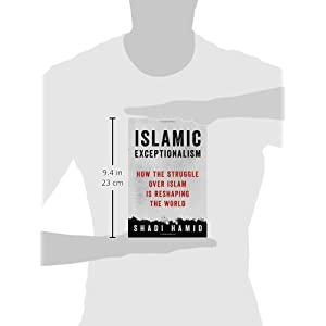 Download full ionic 2 blueprints pdf ebook pdf directory by shadi hamid malvernweather Gallery