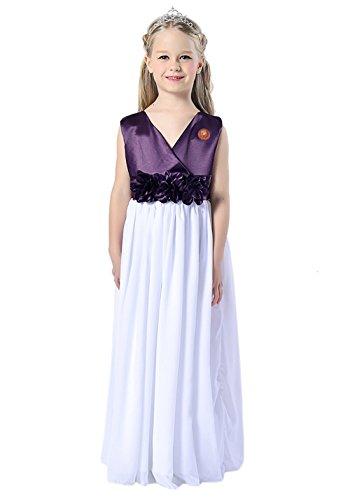 Buy belly dancer wedding dress - 3