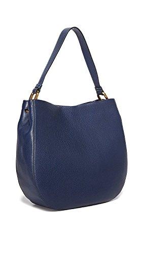 Jacobs bleu bleu femme pour Marc main Sac à gqxBZUCT