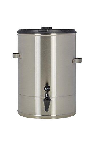 Wilbur Curtis TC-7HK Cold Brew Coffee System, 7 gal by Wilbur Curtis