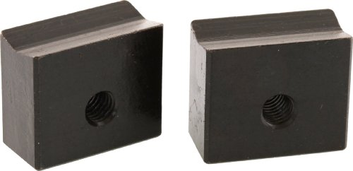 Hitachi 316235 Cutter for the Hitachi VB13Y Rebar Cutter and Bender, 1-Pair