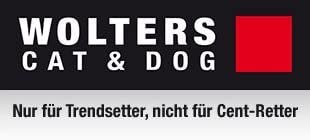XL Wolters Schlupfhalsband K2 Halsband Hunde Hundehalsband Nylonhalsband Hunde Lime XS