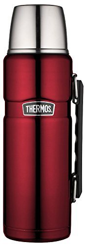 thermos-stainless-king-40-ounce-beverage-bottle-cranberry