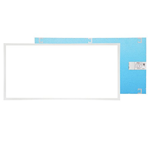 Flat Panel Led Lighting System in US - 9