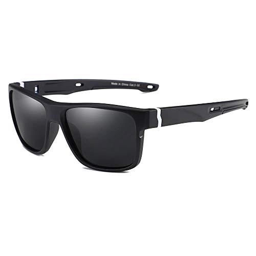 Polarizado Rzxtd Conducción Pesca Los Cuadrado Moda De A La Gafas Hombres Masculinas Plástico Sol rSqCw0vr