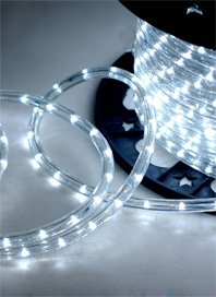 Neo Neon Led Rope Light