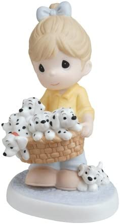 Precious Moments You are The Bright Spot of My Day Figurine