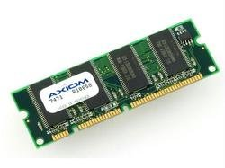 512MB ECC MODULE F/CISCO 2821 SERIES Electronics Computer Networking