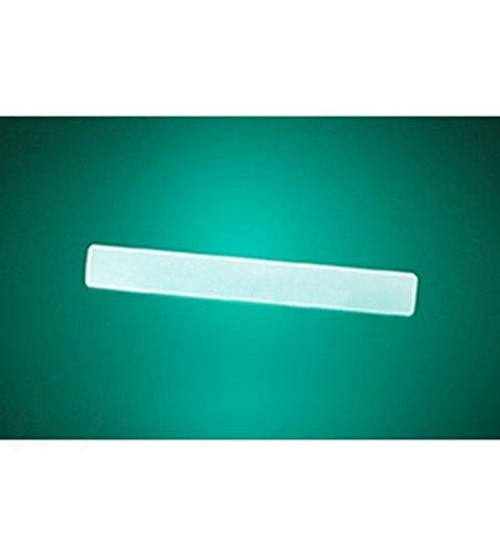 Cimeosil Gel Sheet - Long Strip, 4 cm x 30 cm - Scar Treatment For Keloid and Hypertrophic Scars