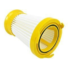 (Share your own customer images Eureka Style DCF2 Dust Cup Filter 61805)