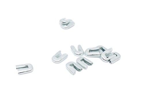 (Porcelynne Spiral Boning Tips 1/4