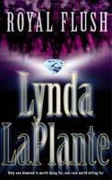 Read Online Lynda La Plante 9 Books Collection Pack Set PDF