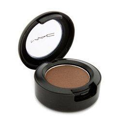 mac-small-eye-shadow-mulch-15g-005oz-by-mac