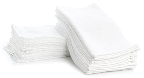 Buy cleaning rags